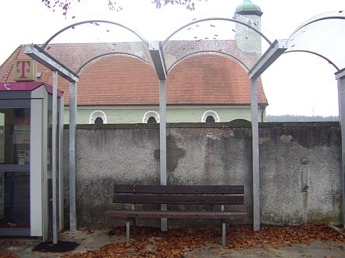 neustadt_wn_friedhof_4.jpg