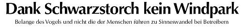 windkr_moosbach.jpg