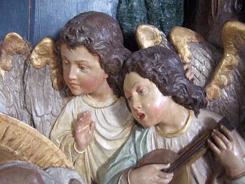 Engelchen 2