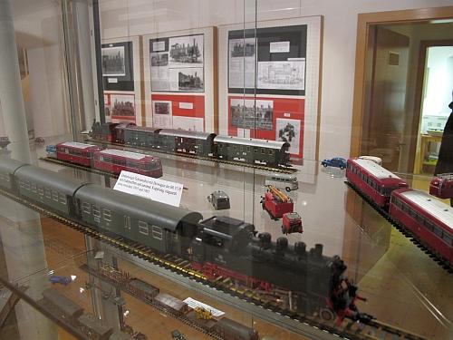 125_j_lokalbahn_voh
