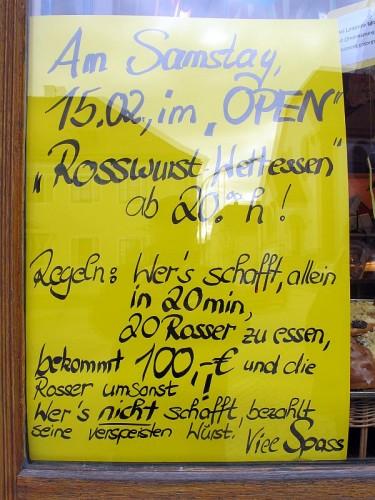 rosswurst_wettessen