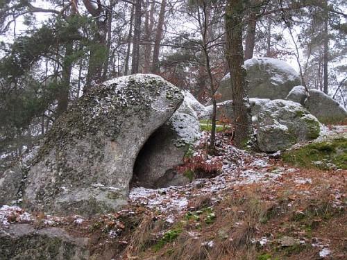hoher_stein