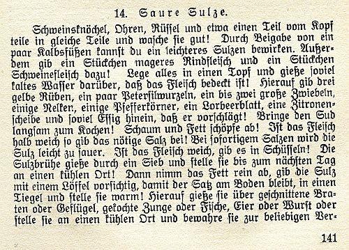 voh_kochbuch_1930_sulz