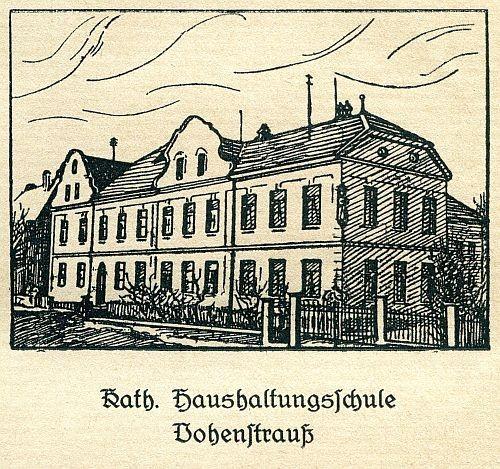 voh_kochbuch_1930_vignettel