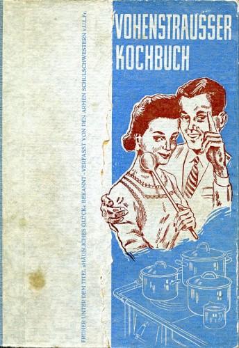 voh_kochbuch_1957_titel