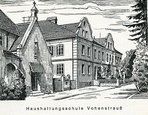 voh_kochbuch_1963_vignettel