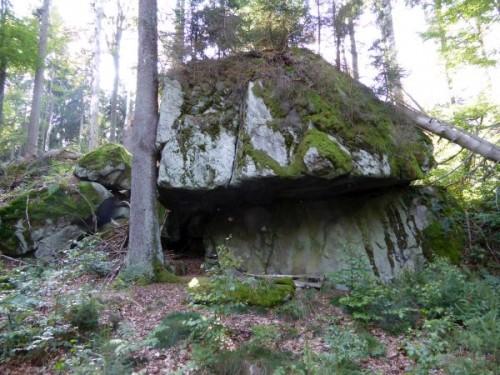naturreservat_stueckstein_eslarn_hutstein