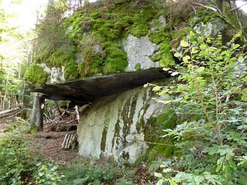 naturreservat_stueckstein_eslarn_hutstein3